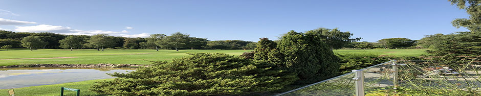 HGC Golfbridge